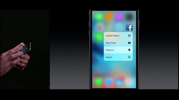 Todas as novidades que a Apple apresentou hoje, Apple, iOS, iPhone, Ipad, Smartphones, tablets, gadgets, lançamentos
