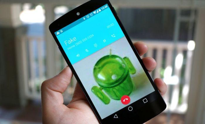 Como bloquear ligações de números indesejados no Android