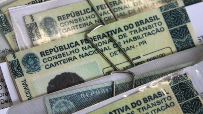 Detran-RN confirma falha que expôs dados de 70 milhões de brasileiros – Antivírus e Segurança