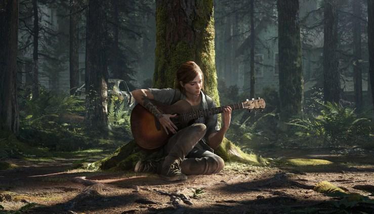 Review The Last of Us Part II - Até onde você iria por vingança ...