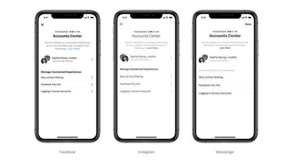 Facebook e Instagram terão recurso para postar de forma simultânea | Aplicativos e Software | Tecnoblog