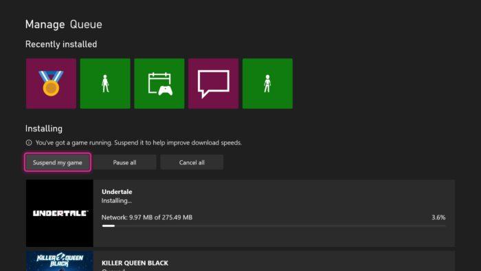 Xbox One S Oder X