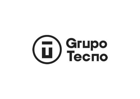 Grupo Tecno