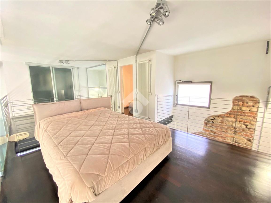 Un elemento di primo piano dei sistemi letto è sicuramente il materasso:. Trilocale In Vendita Appartamenti In Vendita Rif 40018194 Agenzia Tecnocasa Di Legnano