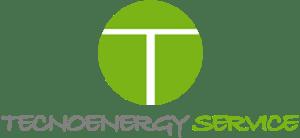 Logo Tecnoenergy Service