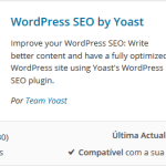 10 Plugins Mais Usados no WordPress