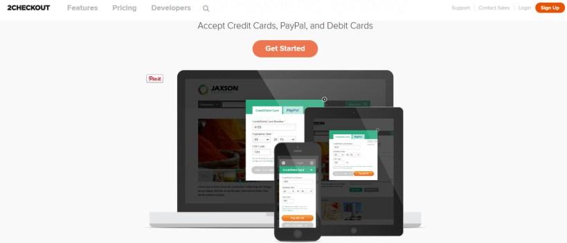 7 Serviços Para Receber e Fazer Pagamentos Pela Internet
