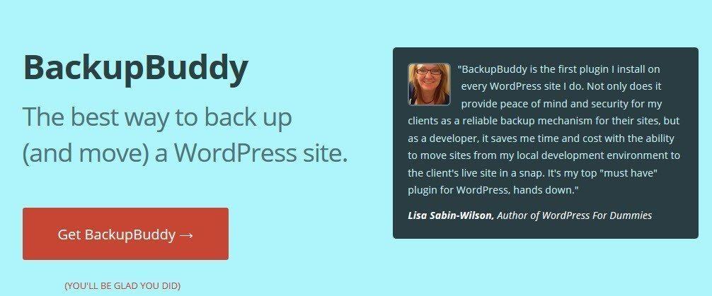 Os 13 Plugins Indispensáveis Para o Pleno Funcionamento do WordPress
