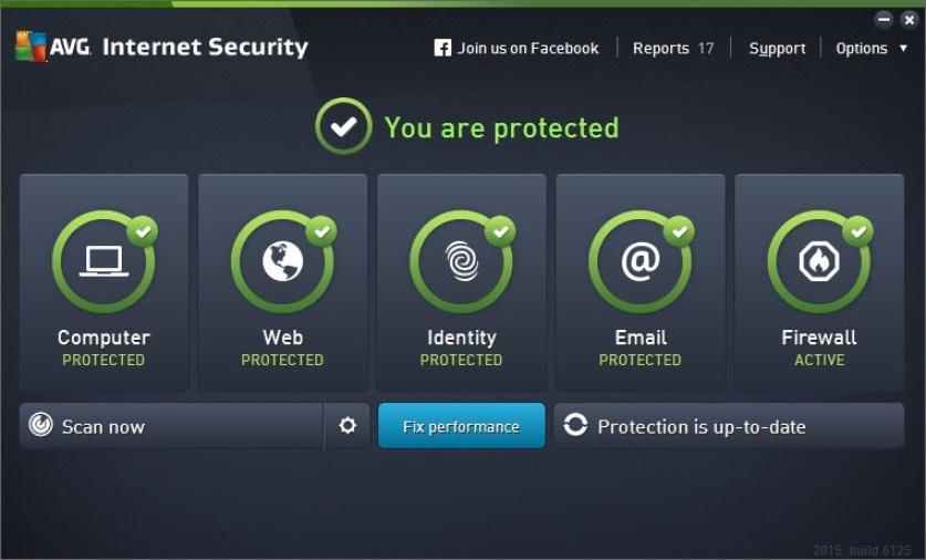 20 Dicas Sobre Cuidados de Segurança Na Internet