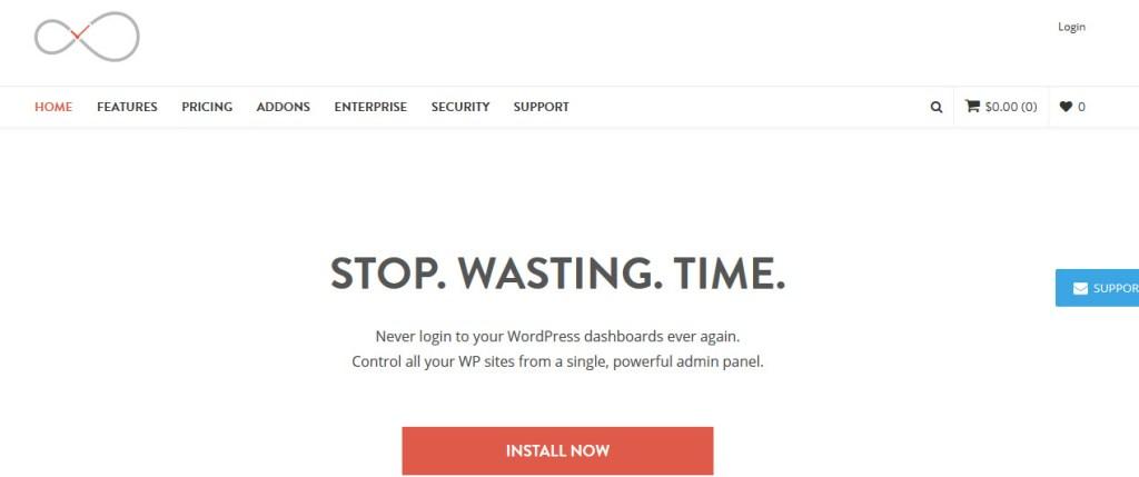 5 Principais Serviços Para Gerenciar WordPress