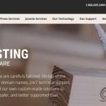 Os 6 Melhores Serviços de Hospedagem Para WordPress