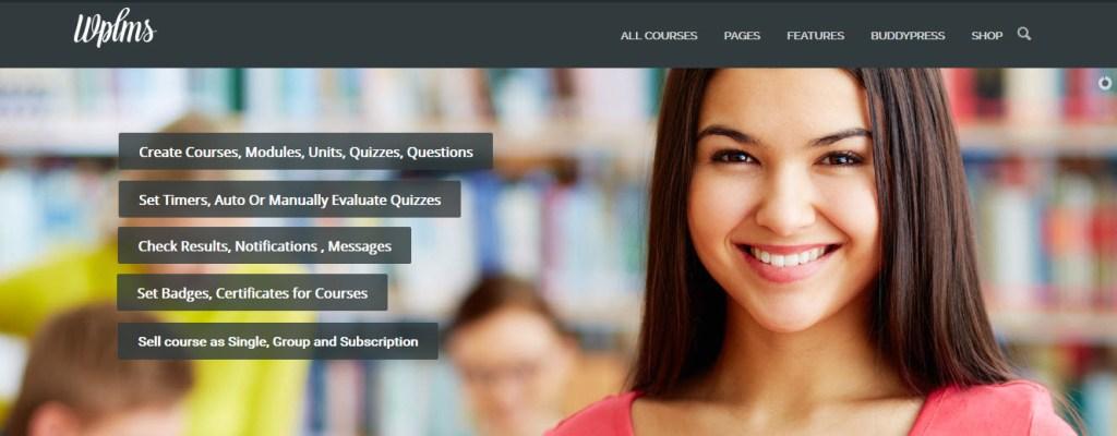 14 Temas Para Oferecer Cursos Online Com WordPress
