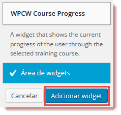Como Criar Um Curso Online Com o WPCourseware