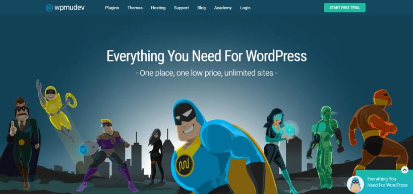 ganhar dinheiro com wordpress