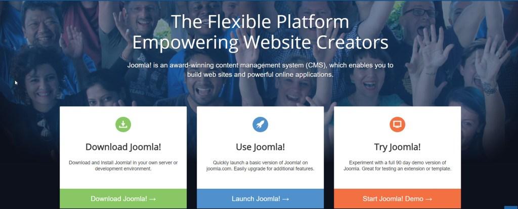 Ferramentas Para Criar Websites