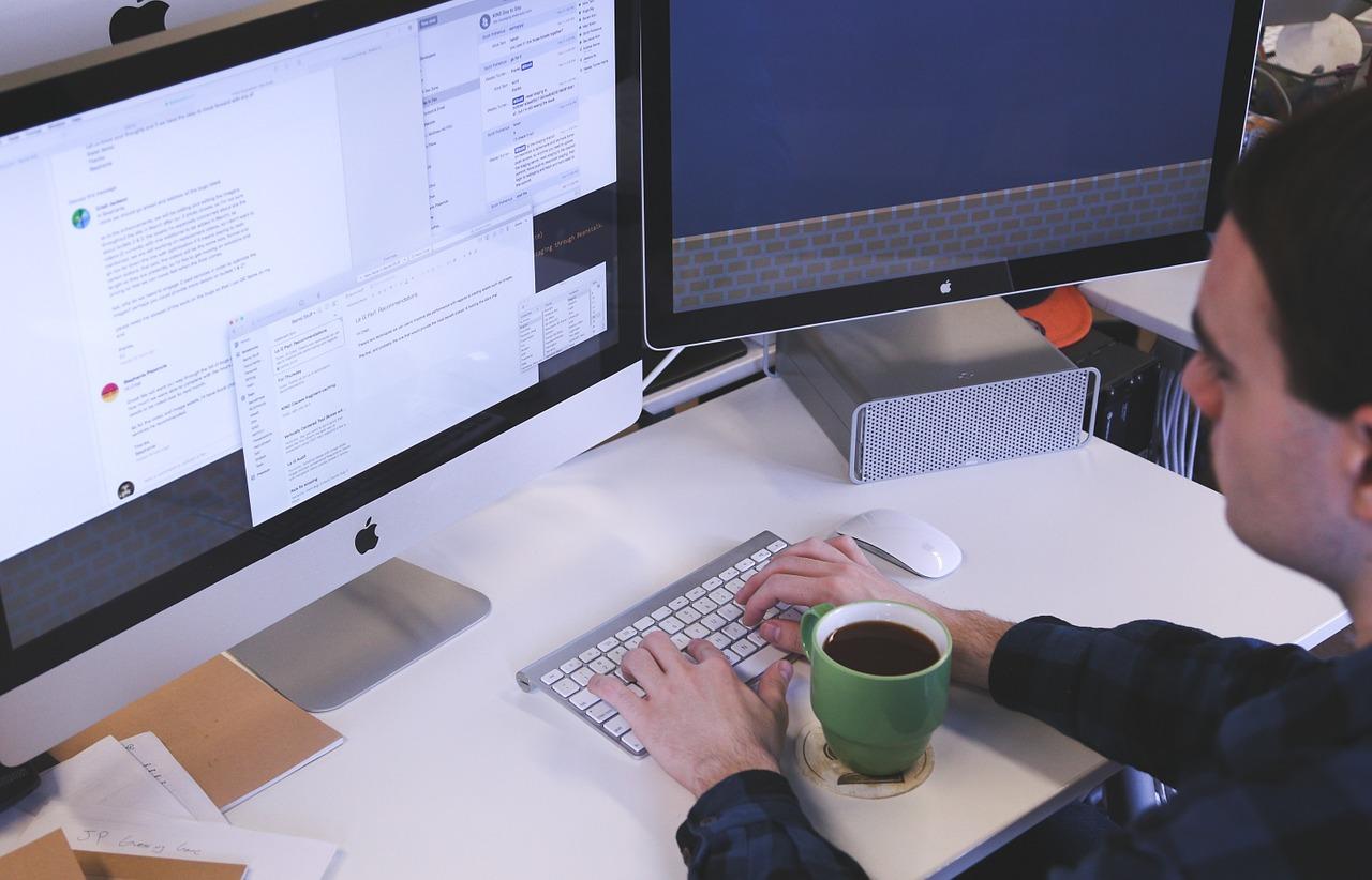 Como Criar Um Website Com WordPress