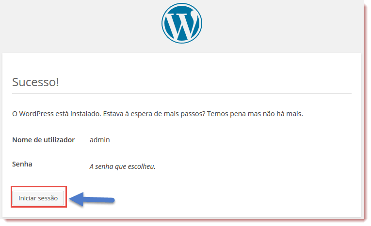 Instalar WordPress no Seu Computador Usando Xampp
