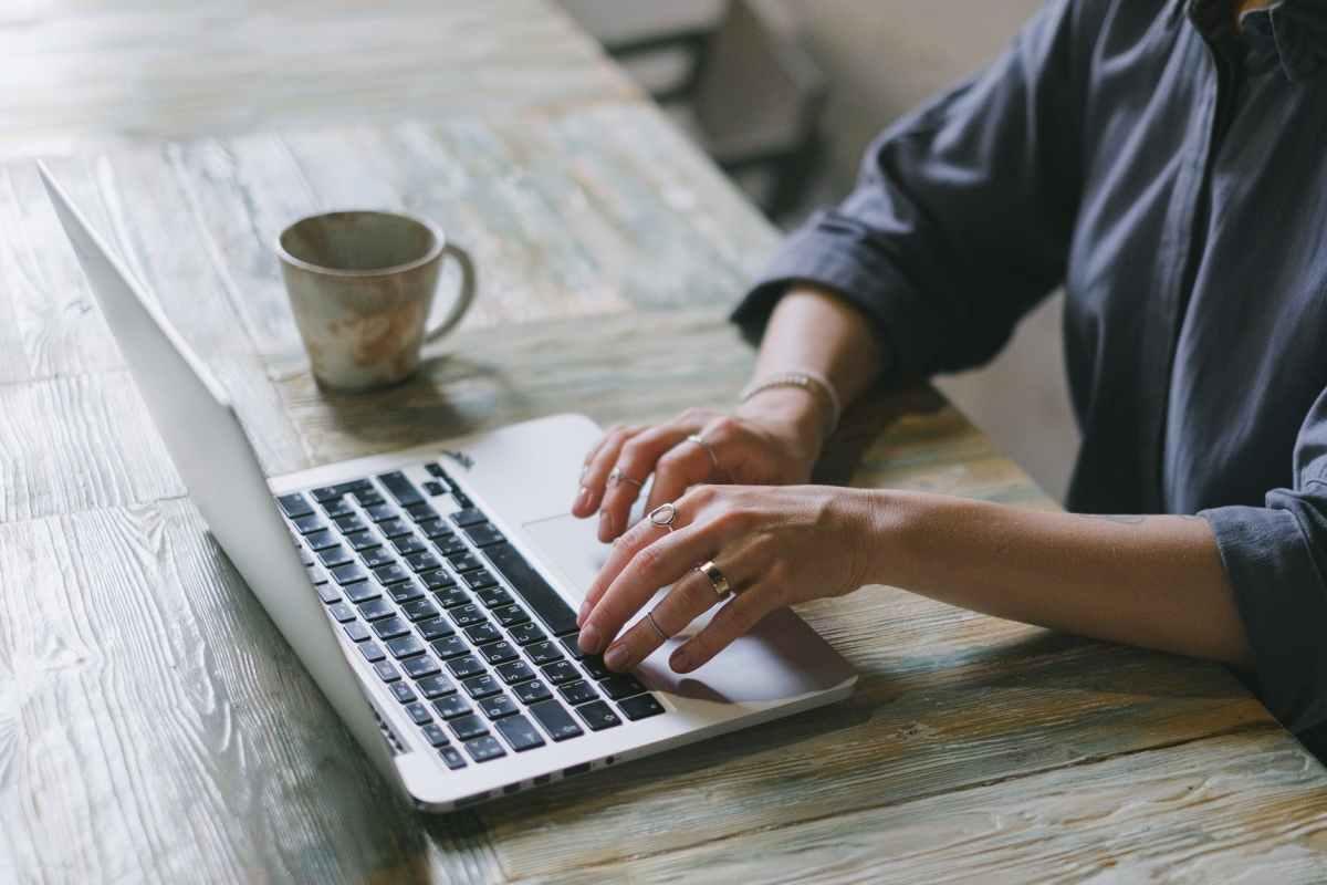Motivos Para Criar Um Website