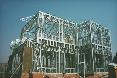 steel-frame-Tecnoframe-servicos-3