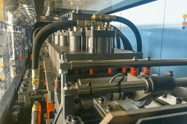 fornecedmaquina-tecnoframe-steel-frame-perfiladeira-1