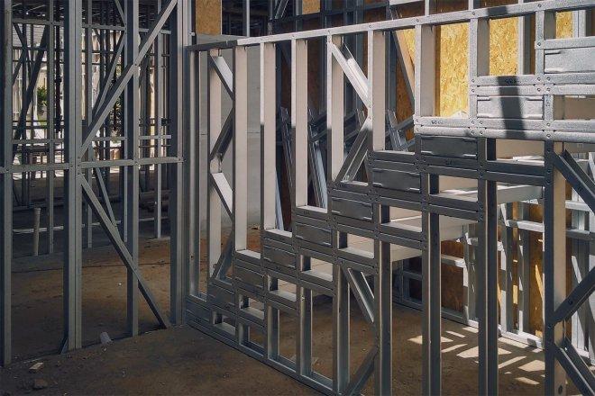 steel-frame-em-teresina-construção-steel-frame-escada-steel-framing-placa-osb-perfil-de-aco-perfil-engenheirado-construcao-a-seco-sistema-construtivo-projetar-projeto-arquitetura-engenharia-light-steel-frame-tecnoframe-7