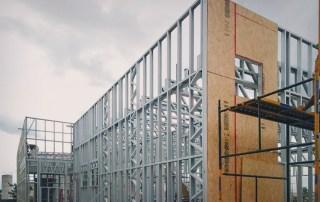 steel-frame-em-belo-fabrica-de-steel-frame-fechamento-revestimento-acabamento-vao-parede-obra-framing-placa-osb-aco-perfil-engenheirado-construcao-seco-sistema-construtivo-light-steel-frame-tecnoframe-23