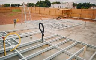 steel-frame-em-sao-fabrica-de-steel-frame-em-florianopolis-fundacao-radier-steel-framing-placa-osb-perfil-de-aco-perfil-engenheirado-construcao-a-seco-sistema-construtivo-light-steel-frame-tecnoframe-18