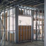 steel-frame-em-goiania-construção-inteligente-hidraulica-janela-fechamento-steel-framing-placa-osb-perfil-de-aco-perfil-engenheirado-construcao-a-seco-sistema-construtivo-light-steel-frame-tecnoframe-8
