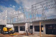 steel-frame-em-maceio-porto-alegre-placa-cimenticia-fechamento-acabamento-revestimento-obra-steel-framing-placa-osb-aco-perfil-engenheirado-construcao-a-seco-sistema-construtivo-light-steel-frame-tecnoframe-15