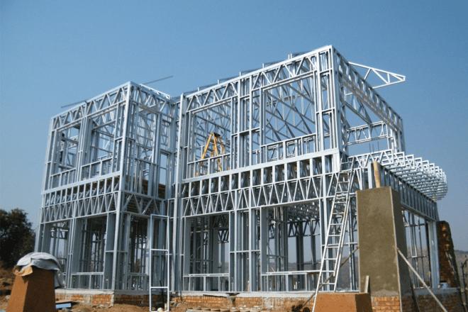 diretrizes-para-projetos-de-arquitetura-rojetar-projeto-aco-arquitetura-engenharia-light-steel-frame-tecnoframe-2