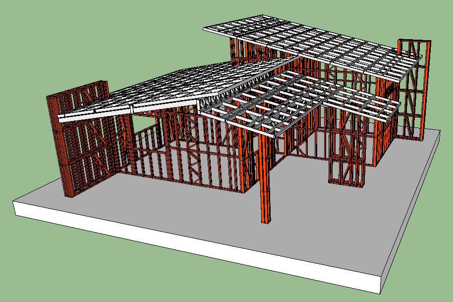 steel-frame-em-joao-construcao-industrializada-steel-framing-aco-projetar-projeto-arquitetura-engenharia-light-steel-frame-tecnoframe-31