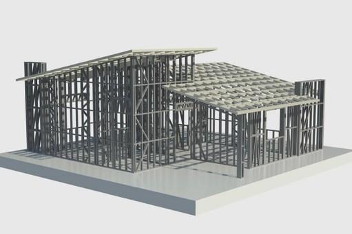 base-coat-steel-framing-aco-projetar-projeto-arquitetura-engenharia-light-steel-frame-tecnoframe-34