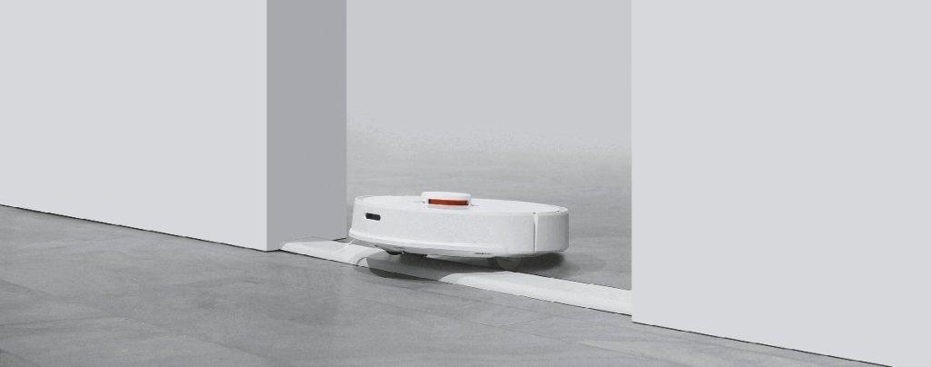 Xiaomi Vacuum 2 Roborock S50, el mejor robot aspirador del año - Imagen 38 - TECNOFRIKIS