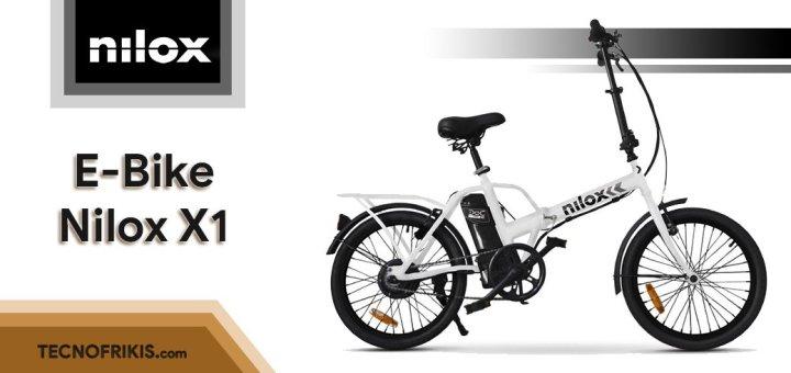 La mejor bicicleta eléctrica de 2019 - Imagen 2 - TECNOFRIKIS