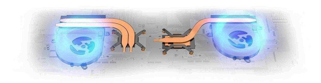 MSI PS42 Modern – 8RC-001ES, un portátil elegante y potente - Imagen 21 - TECNOFRIKIS