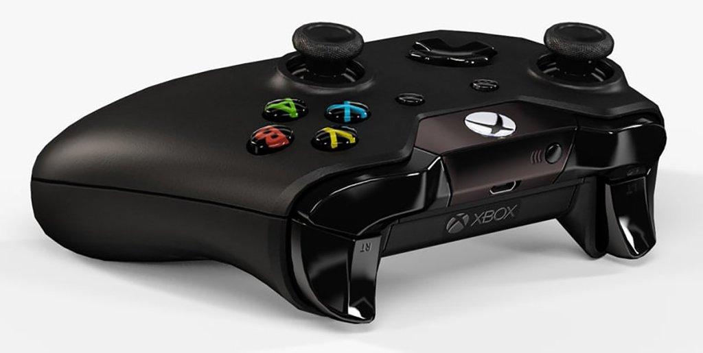 Mando Inalámbrico Xbox One, el mejor control para Xbox y PC de 2019 - Imagen 12 - TECNOFRIKIS