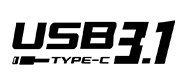 MSI PS42 Modern – 8RC-001ES, un portátil elegante y potente - Imagen 24 - TECNOFRIKIS