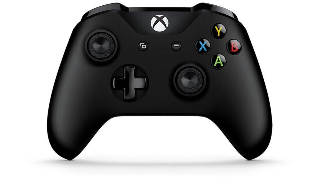 Mando Inalámbrico Xbox One, el mejor control para Xbox y PC de 2019 - Imagen 15 - TECNOFRIKIS