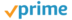 Los mejores productos tecnológicos de 2019 - Imagen 11 - TECNOFRIKIS