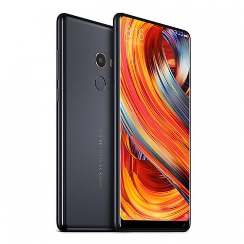Xiaomi Mi Mix 2 possui especificações de gama alta alimentado por uma bateria de 3400 mAh (2)