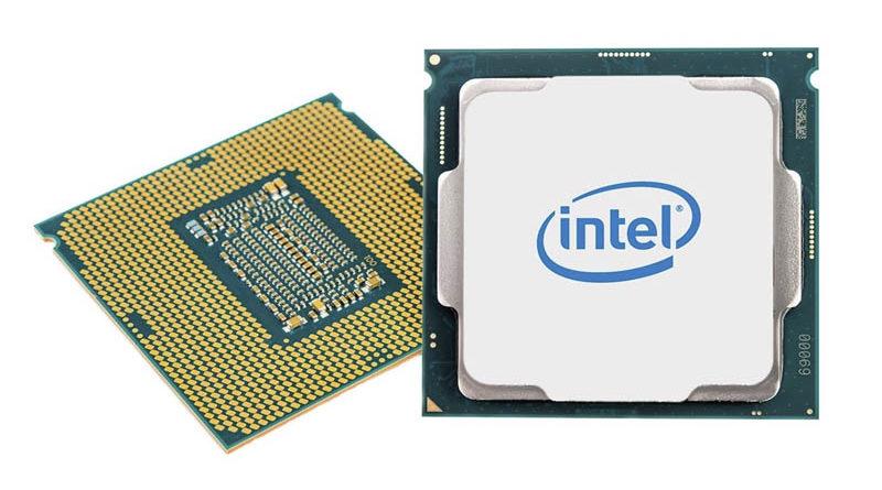 A-reparação-de-um-erro-crítico-nos-processadores-da-Intel-fará-com-que-eles-diminuam-o-desempenho-4