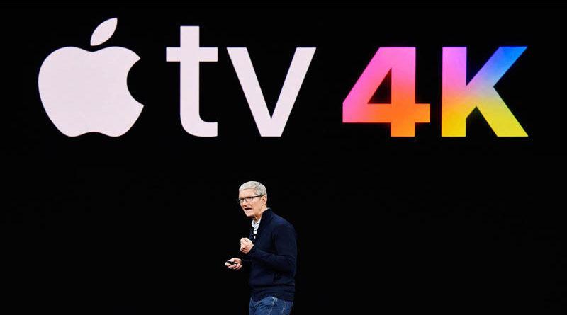 AV1-novo-formato-de-vídeo-que-será-suportado-pela-Apple-800x445