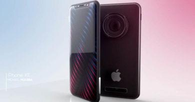 Apple-iPhone-XE-pode-vir-com-câmera-traseira-DSLR-e-muito-mais