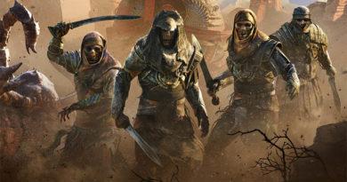 Assassins-Creed-Origins-A-Maldição-dos-Faraós