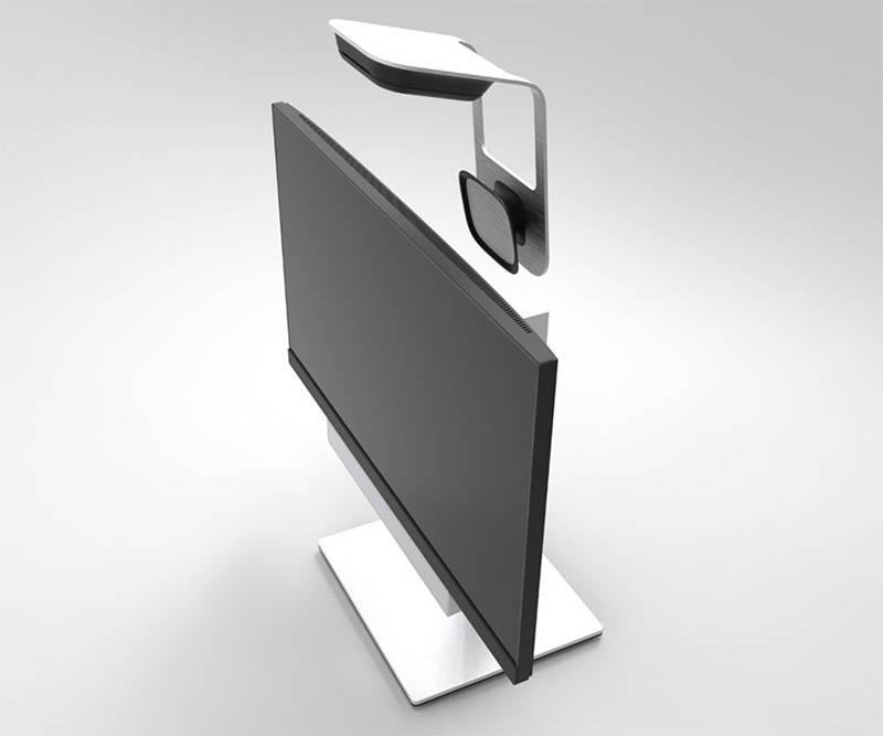 Câmera-Z-3D-da-HP-permite-digitalizar-facilmente-objetos-em-3D