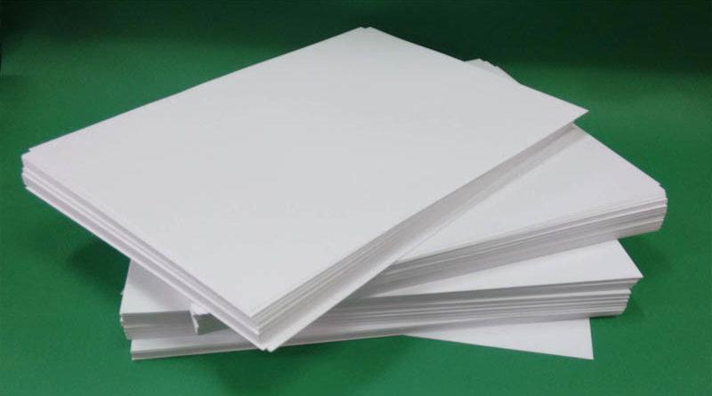 Chegou-o-papel-inteligente-que-pode-ser-apagado-e-reutilizado