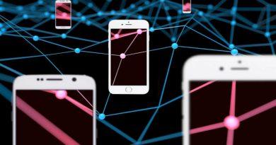 Cientistas-desenvolve-chip-neural-que-pode-reduzir-o-consumo-de-energia-dos-dispositivos