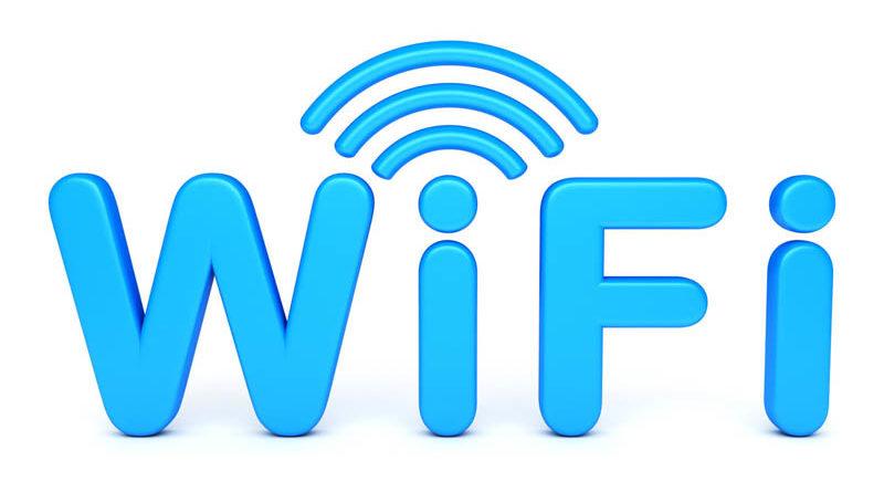 Como-aumentar-e-melhorar-o-sinal-Wifi-3