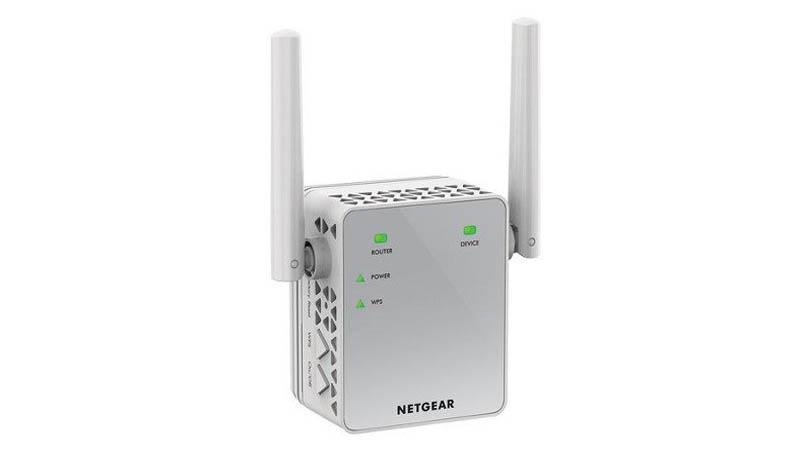 Como-aumentar-e-melhorar-o-sinal-Wifi