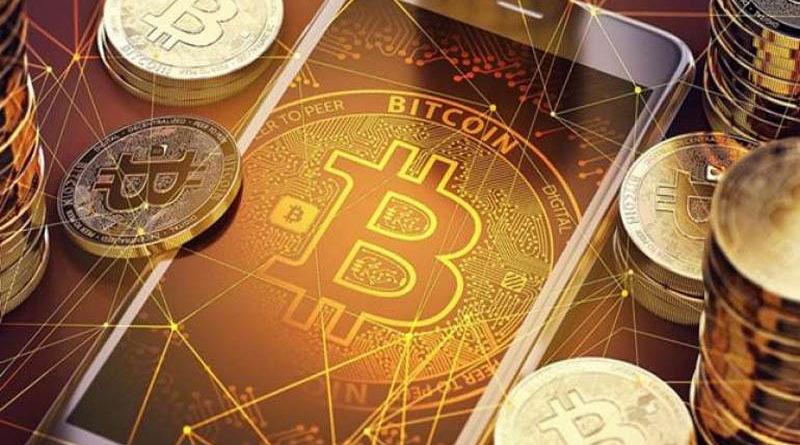 Em apenas 4 dias um investidor misterioso comprou US$ 345 milhões em bitcoin